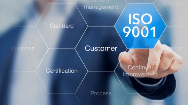 ISO 9001 version 2015, les changements