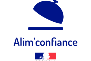 Alim'Confiance … 1an après