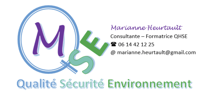marianne heurtault sécurité environnement