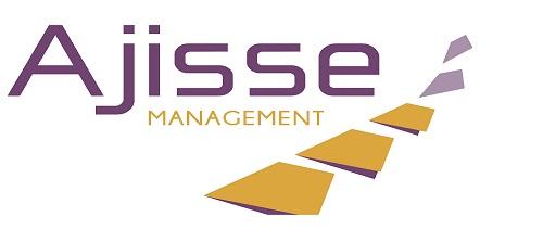 AJISSE MANAGEMENT