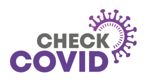 logo-check-covid