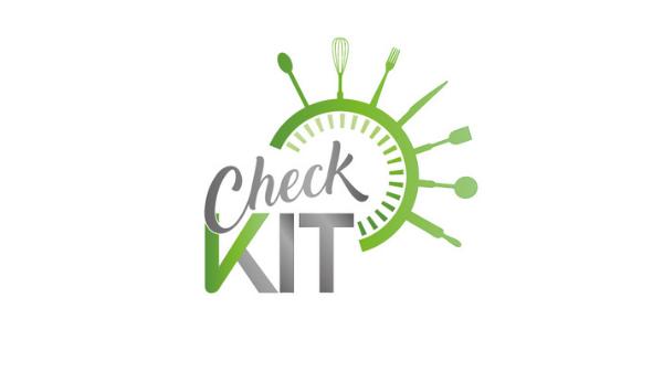check-it logo